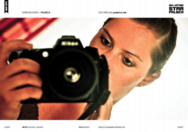 SHOOT!_MAGAZINE_01_2013_ROH28